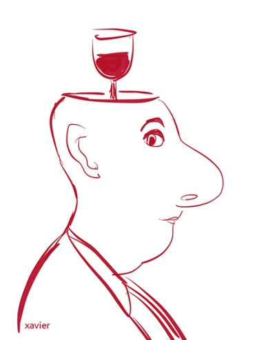 Fair in the wine, Wine grower, Tasting of wine, Oenologist, Savor a wine, New Beaujolais, A small glass in the head, Wine-making, TastingFoire au vin, le vigneron, Dégustation de vin, Oenologue, Savourer un vin, Beaujolais nouveau, Un petit verre dans la tête, Dégustation viticole