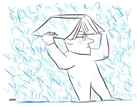 Language words public writing delivers writer poet etymology verb semantic word linguistic linguist word explanation speech langage et mots écriture publique livre écrivain poète étymologie verbe parole sémantique linguiste linguistique vocable parole explication discours xavier image illustration