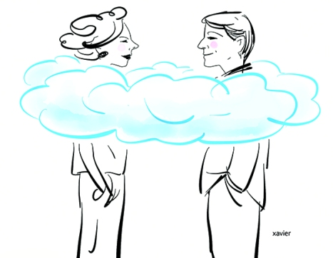 nuage d'amour ciel et amour I love you you like me, Love in clouds, Loving, You and me, Look for love, for right in eyes, Embellish with images xavier, Je t'aime tu m'aimes, L'amour dans les nuages, S'aimer d'amour, Toi et moi, Cherchee amour, Droit dans les yeux, Images xavier
