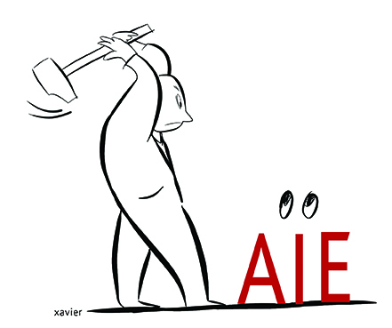 Defense of the rights of the language, the strength of the words, the repression of personal freedoms, tyranny, strength of the words,Defensa de los derechos del lenguaje, la fuerza de las palabras, la represión de las libertades individuales, la tiranía, la ,fuerza de las palabras,défense des droits du langage, la force des mots, répression des libertés individuelles, tyrannie, la force des mots, xavier image