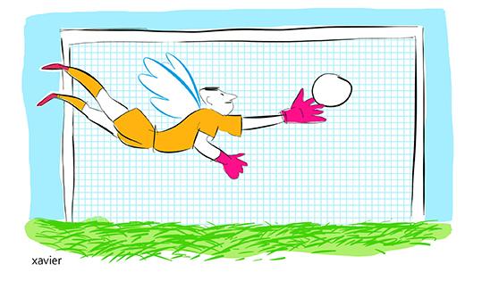goal, ange gardien, gardien de but, finale world cup soccer, ballon rond
